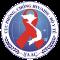 Cục phòng chống Aids/HIV